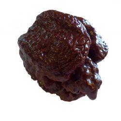 Trinidad Moruga Scorpion Chocolate