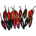 Scoville Units: N/B (Medium hot)
